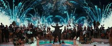 great-gatsby-