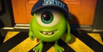 monsters-university-review-mike